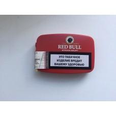 Табак нюхательный Poschl Red Bull Strong 10 гр
