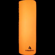 Зажигалка Firebird Edge I