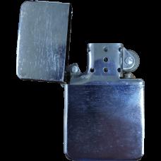Зажигалка бензиновая Z16