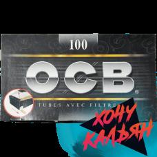 Сигаретные гильзы OCB