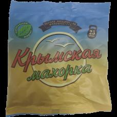 Махорка Крымская №3 25 гр.