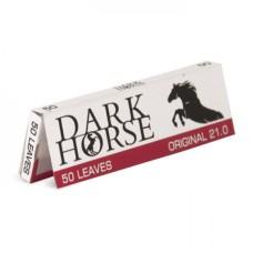 Сигаретная бумага DarkHorse Original
