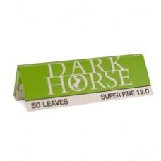 Сигаретная бумага DarkHorse SuperFine