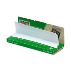 Сигаретная бумага OCB №8