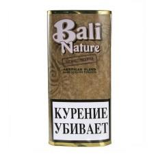 Табак для самокруток Bali Shag 40 gr American Blend