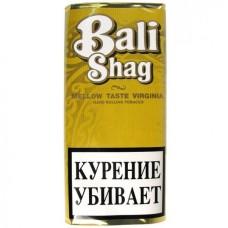 Табак для самокруток Bali Shag 40 gr Mellow Taste Virginia