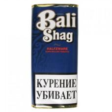 Табак для самокруток Bali Shag 40 gr Halfzware