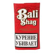 Табак для самокруток Bali Shag 40 gr Rounded Virginia