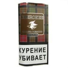 Табак для самокруток Cherokee 25 гр Chocolate Kiss
