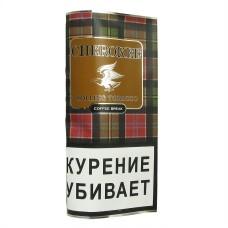 Табак для самокруток Cherokee 25 гр Coffee Break