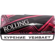 Табак для самокруток Cherokee 35 гр Margarita Rolling