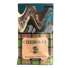 Табак для самокруток Cherokee 25 гр Original