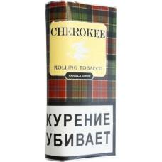 Табак для самокруток Cherokee 25 гр Vanilla Drive