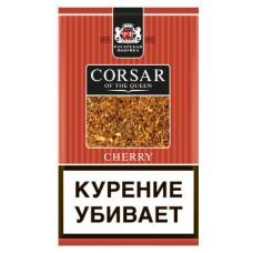 Табак для самокруток Corsar Cherry