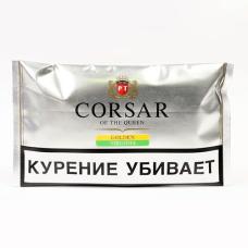 Табак для самокруток Corsar Golden Virginia