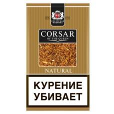 Табак для самокруток Corsar Natural
