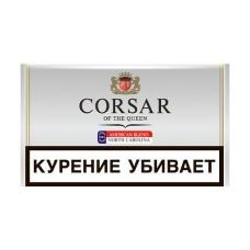 Табак для самокруток Corsar American Blend North Carolina