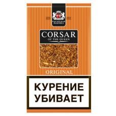 Табак для самокруток Corsar Original