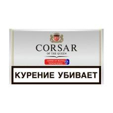 Табак для самокруток Corsar American Blend Tennessee