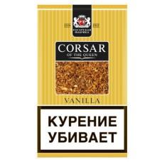 Табак для самокруток Corsar Vanilla