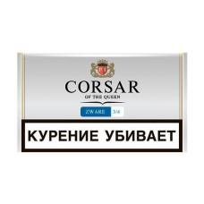 Табак для самокруток Corsar Zware 3/4
