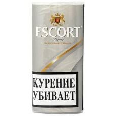 Табак для самокруток Escort Silver 30гр