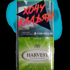 Табак для самокруток Harvest 30 gr Apple