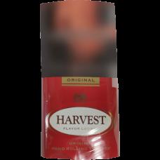 Табак для самокруток Harvest 30 gr Original