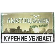 Табак для самокруток Mac Baren Amsterdamer 100%