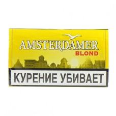 Табак для самокруток Mac Baren Amsterdamer Blond