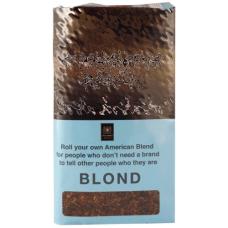 Табак для самокруток Mac Baren Blond 40гр