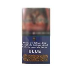Табак для самокруток Mac Baren Blue 40гр