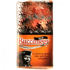 Табак для самокруток Mac Baren Buccaneer Rum