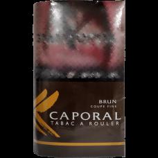 Табак для самокруток Mac Baren Caporal Fine Bruine
