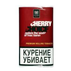 Табак для самокруток Mac Baren Cherry Choice