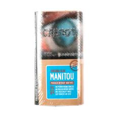Табак для самокруток Manitou 40 gr Blue