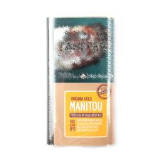 Табак для самокруток Manitou 40 gr Gold