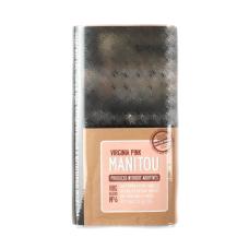 Табак для самокруток Manitou 40 gr Pink