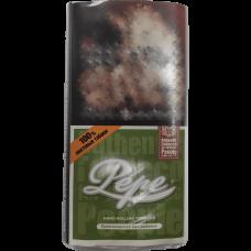 Табак для самокруток Pepe Rich Green 30 gr