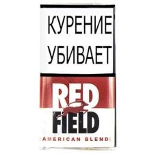 Табак для самокруток Redfield American Blend