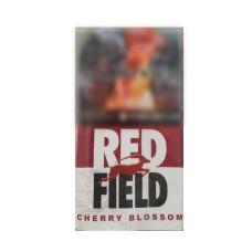 Табак для самокруток Redfield Cherry Blossom