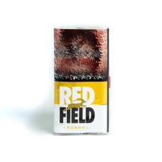 Табак для самокруток Redfield Mango