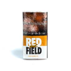 Табак для самокруток Redfield Orange