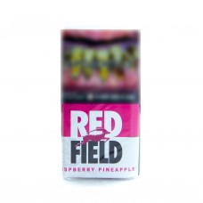Табак для самокруток Redfield Raspberry Pineaplle