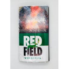 Табак для самокруток Redfield Virginia