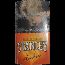 Табак для самокруток Stanley 30 гр Amber