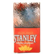 Табак для самокруток Stanley 30 гр American Blend