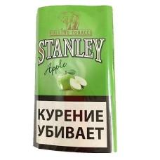 Табак для самокруток Stanley 30 гр Apple