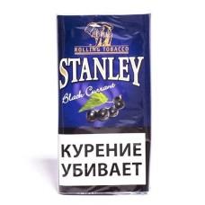 Табак для самокруток Stanley 30 гр Black Currant