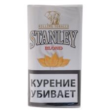 Табак для самокруток Stanley 30 гр Blond